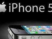 iphone reparle