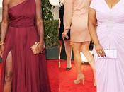 Viola Davis Octavia Spencer, route pour Oscars!