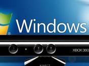 Kinect Windows Phone pour jeux holographiques