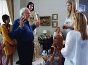 Robert Altman: réalisateur américain anti-Hollywood