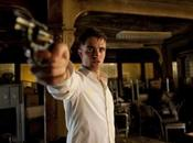 Photo Cosmopolis, enfin