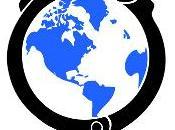 Attention, dictature mondiale place traité ACTA signé l'Union Européenne