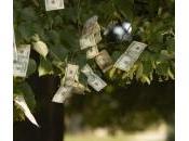 titres évaluer pour constituer revenu dividendes