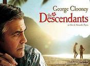 Critique Ciné Descendants, Clooney sommet pour film toute beauté