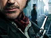 Sherlock Holmes jeux d'ombres (Guy Ritchie, 2011): chronique cinéma