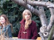 Photo Taylor Swift visite Londres