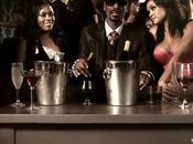 Carl Thomas feat. Snoop Don't Kiss (clip vidéo)