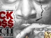RICK ROSS Rich Forever (Mixtape)