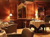 cuisine, nouvelle table Nicolas