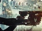 Resident Evil bandes annonces VOST