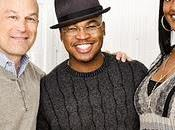 Ne-Yo signe chez Motown records prend position Senior