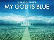 Sébastien Tellier Pépito Bleu