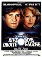 Rive droite, rive gauche (1984)