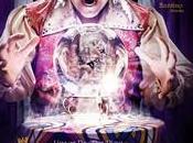 Royal Rumble 2012 résultats