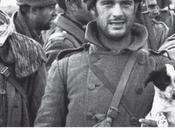 Recuerdos Guerra Civil Española, George Orwell