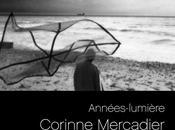 Exposition Corinne Mercadier