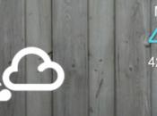 1Weather l'application Android vous fera apprécier météo