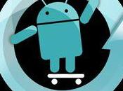 Tutoriel Installer Android Samsung Galaxy