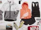 Collection Nike Sportswear pour femmes: Rebel Spirit