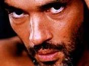 Antonio Banderas Ricky Martin révolutionnaires (Castro Guevara)