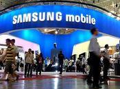 Bientôt Headphones v-Jays pour Smartphones Samsung, L'expérience HTC-Beats Séduit?!