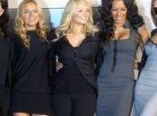 Spice Girls retour Cette bonne blague