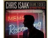 Chris Isaak Beyond