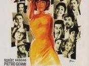 messieurs dames (1966)