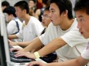 Online Social Gaming Chine