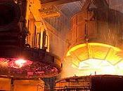 fours industriels l'art gothique
