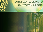 [LIVE] Lana Rey: Video Games Grand Journal)