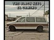 Lonely Black Keys