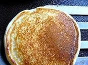 meilleure recette pancakes
