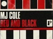 Cole Black