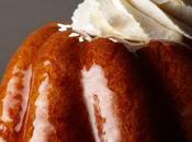 Pâtisserie Cyril Lignac, valeur sûre!