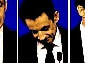 Sarkozy: Président fadettes stresse pour réélection