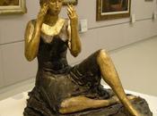 Musée Novecento encense l'art