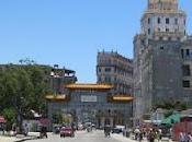 Barrio Chino Havane