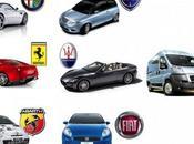Changement direction chez Fiat France