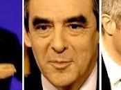 """Comment Sarkozy détruit mois """"présidentialisation"""""""