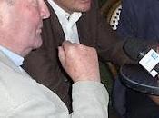 Marc-Antoine Jamet premier secrétaire Fédération l'Eure Parti socialiste