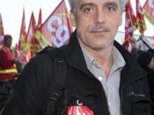 """""""Habillés pour présidentielle"""". EPISODE"""