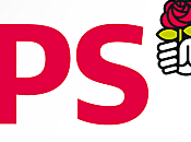Fédération l'Eure Parti Socialiste Communiqué Richard Jacquet