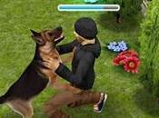 [Grosse MAJ] Sims™ GRATUIT iPhone iPad...