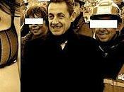 Pourquoi Sarkozy devrait annoncer candidature