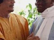 """Sénégal Abdoulaye Wade maudit """"ami"""" Nicolas Sarkozy"""