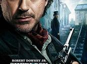 Sherlock Holmes: d'ombres (2012) Ritchie