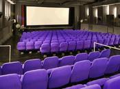 Projections privées invité israélien, film français