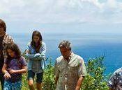descendants, film Alexander Payne