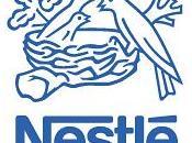 Nestlé (VTX:NESN)